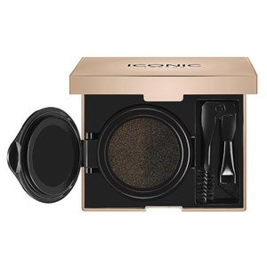 ICONIC LONDON Eyebrow Cushion
